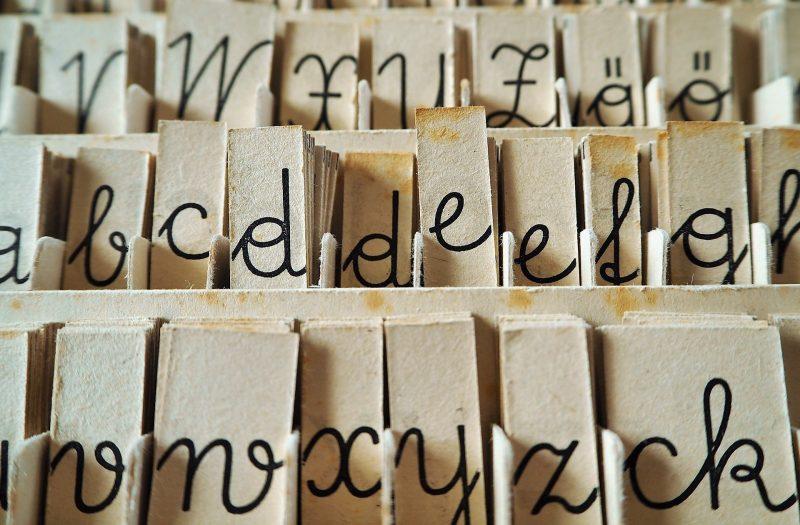 Sinalefa Qué Es Definición Reglas Características