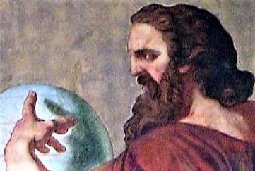 Anaxágoras Quién Fue Biografía Pensamiento Teoría