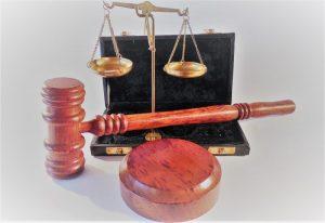 Derecho objetivo