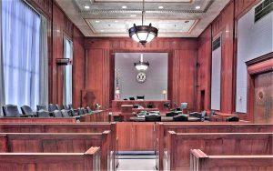 Derecho público