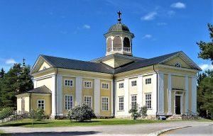 Luteranismo