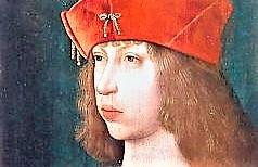 Felipe el Hermoso