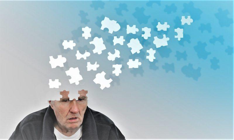 Amnesia Anterógrada Qué Es Causas Síntomas Tratamiento Consecuencias