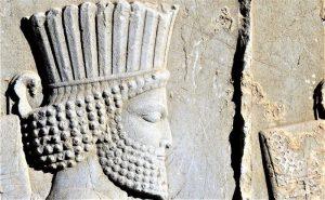 Imperio persa
