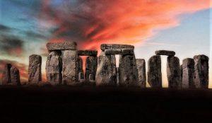 Prehistoria