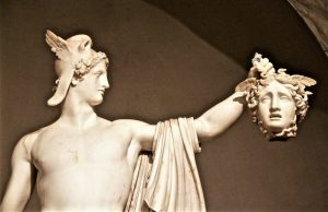 Antonio Canova Who was, biography, characteristics, works, Venus, Napoleon