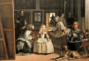 Baroque art What is, characteristics, origin, history, relevance, works, paint