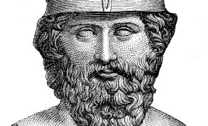 Temístocles