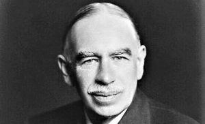 Keynesianismo
