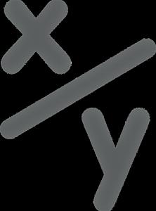Numerador