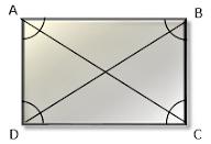 Ejemplo cuadrilatero - rectangulo