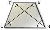Ejemplo cuadrilatero - trapecio