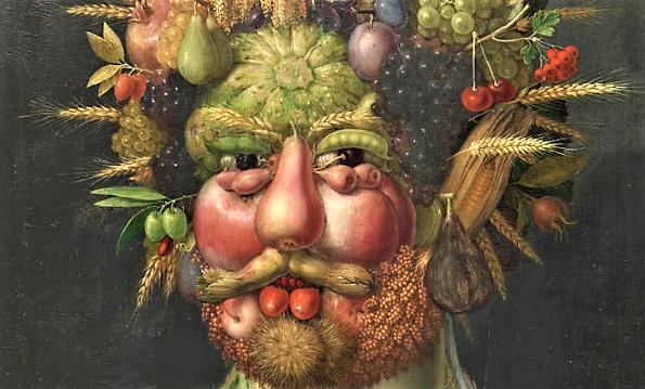 Surrealism | What is it, characteristics, origin, history, types, topics,  representatives