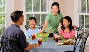 Valores familiares Qué son, definición, tipos, ejemplos principales, tradicionales