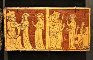 Vasallo Qué es, definición, características, historia, explicación Edad Media