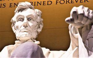 Abraham Lincoln Quién fue, biografía, muerte, presidencia, ideología, logros