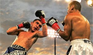 Boxeo Qué es, características, historia, técnicas, reglas, equipamiento