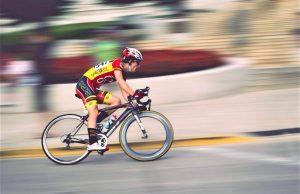 Ciclismo Qué es, características, para qué sirve, tipos, reglas, pista