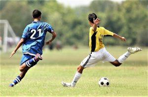 Fútbol Qué es, características, fundamentos, reglas, posiciones, categorías