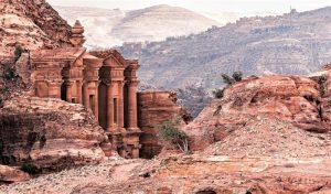 Oriente Medio Qué es, características, economía, países, conflicto, cultura, fauna, flora