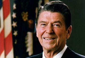 Ronald Reagan Quién fue, biografía, muerte, presidencia, qué hizo, ideología