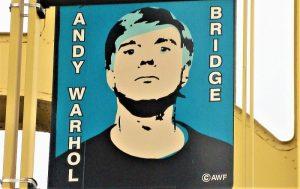 Andy Warhol | Quién fue, biografía, características, muerte, técnica, obras