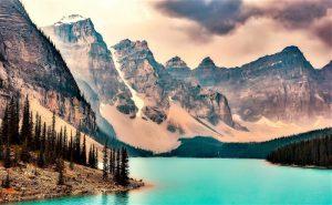 Canadá Qué es, características, economía, historia, política, fauna, flora