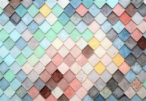Colores análogos Qué son, cuáles son, características, ejemplos, para qué sirven