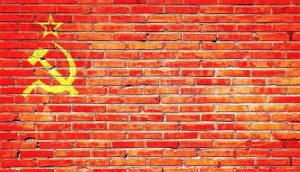 Comunismo Qué es, características, tipos, historia, principios, ventajas, desventajas