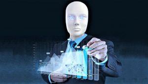 Cuarta revolución industrial Qué es, características, historia, causas, consecuencias