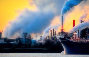 Deterioro ambiental Qué es, características, tipos, causas, consecuencias, ejemplos