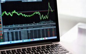 Investigación de mercados Qué es, características, tipos, objetivos, etapas