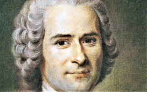 Jean-Jacques Rousseau | Quién fue, biografía, qué hizo, política, aportaciones