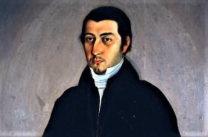 Juan Aldama Quién fue, biografía, qué hizo, aportaciones, características