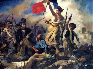Liberalismo Qué es, características, tipos, historia, ventajas, principios