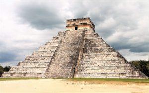 México Qué es, características, economía, historia, política, fauna, flora