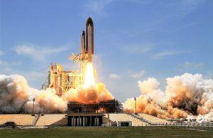 NASA Qué es, historia, función, descubrimientos, misiones, instalaciones