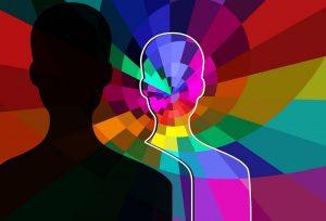 Psicología experimental Qué es, características, para qué sirve, áreas, funciones