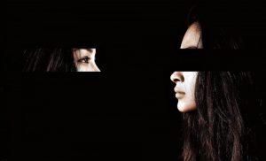 Psicología inversa Qué es, características, para qué sirve, cómo se aplica