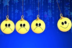 Psicología positiva | Qué es, características, para qué sirve, teorías, funciones