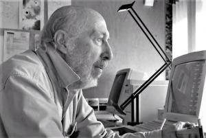 Richard Hamilton Quién fue, biografía, muerte, características, obras, técnica