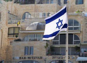 Sionismo Qué es, características, historia, tipos, importancia, crítica
