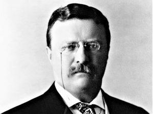 Theodore Roosevelt Quién fue, biografía, qué hizo, mandato presidencial, ideología