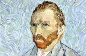 Vincent van Gogh Quién fue, biografía, muerte, características, técnica, obras