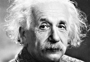 Albert Einstein Quién fue, biografía,vida personal, teorias, aportaciones, inventos