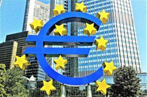 Banco Central Europeo Qué es, características, cómo funciona, objetivos