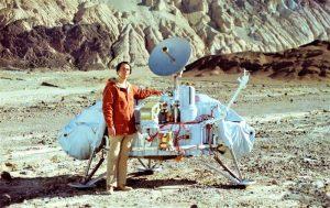 Carl Sagan Quién fue, biografía, teorías, aportaciones, libros, vida personal