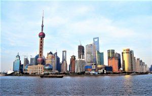 China Qué es, características, economía, política, relieve, clima, flora, deportes
