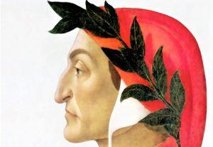 Dante Alighieri Quién fue, biografía, vida, obra, frases, características