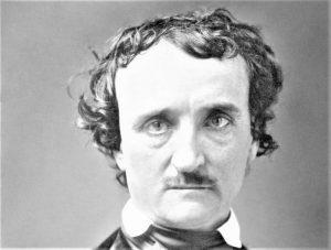 Edgar Allan Poe Quién fue, biografía, vida, estilo, obras, frases, características